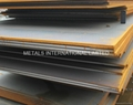 ASTM A572 GR.50,ASTM A588,ASTM A633,JIS 3105 LOW ALLOY HIGH STRENGTH STEEL SHEET