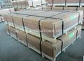 ASTM599,ASTM A624,JIS G3303,JIS 3315,EN 10203,EN 10202,ISO11940 TINPLATE