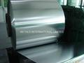 JIS 3303 電鍍錫板,鍍