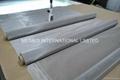 EN 10244-1/2,EN 10257-1 GALVANIZED WIRE,ASTM 497,BS 4483 and SASO WIRE