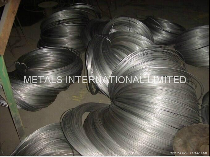 不锈钢线材\焊条 3