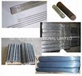 EN 10244,EN 10257-1,ASTM A641,ASTM 497,BS 4483 WIRE MESH/FENCE