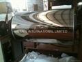 ASTM A240/ASTM A480/EN10028-7/EN10088-2不锈钢/卷