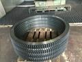 ASTM A105,A181,A182,A266,A288,A289,A290,A291 Forgings,Forging Products 11