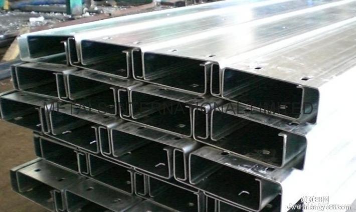 DIN 1025-4,JIS G3192 I-Beam, IPBv/BS4,ASTM A6-1988 UBPs,H-PILES 8