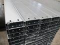 DIN 1025-4,JIS G3192 I-Beam, IPBv/BS4,ASTM A6-1988 UBPs,H-PILES 7
