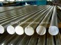ASTM A240/ASTM A484 304/L,309,TP321,TP347H,316,316L,S2205,S2507,S32750 SS BAR 4