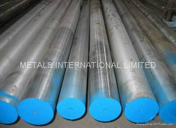 ASTM A240/ASTM A484 304/L,309,TP321,TP347H,316,316L,S2205,S2507,S32750 SS BAR 5