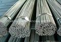 ASTM A240/ASTM A484 304/L,309,TP321,TP347H,316,316L,S2205,S2507,S32750 SS BAR 7