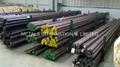 ASTM A240/ASTM A484 304/L,309,TP321,TP347H,316,316L,S2205,S2507,S32750 SS BAR 8