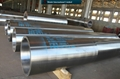 ASTM A213,ASTM A269,ASTM A312,ASTM A789,EN10216-5-SEAMLESS STAINLESS PIPE