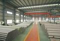 ASTM A268/ASME SA268 TP410S,TP410,TP420,TP430,17-4PH Martensitic SS Tube