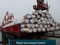 ASTM A106/ASTM A179,ASTM A192,ASTM A209,ASTM 210,ASTM A213,EN10216 Boiler Tube  7