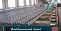 ASTM A106/ASTM A179,ASTM A192,ASTM A209,ASTM 210,ASTM A213,EN10216 Boiler Tube  10