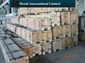 ASTM A106/ASTM A179,ASTM A192,ASTM A209,ASTM 210,ASTM A213,EN10216 Boiler Tube  4