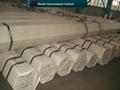 ASTM A106/ASTM A179,ASTM A192,ASTM A209,ASTM 210,ASTM A213,EN10216 Boiler Tube  3