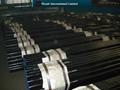 ASTM A106/ASTM A179,ASTM A192,ASTM A209,ASTM 210,ASTM A213,EN10216 Boiler Tube  2