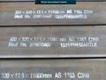 AS1163 C350 SHS/RHS/HSS