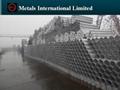 AASHTO M180,RG620, ASTM A653/A653M Hot Dip Galvanized Highway Guardrail/Barrier