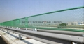 AASHTO-M180,  RG620, ASTM A653/A653M Hot Dipped Galvanized Highway Guardrails 17