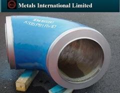 鍛造管件-MSS SP-43,MSS SP-75