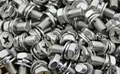 ASTM A193,AST F593,DIN931,DIN 934 Stainless Bolts,Nuts,Threaded Rods,Studbolts 12