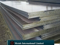 API 5L B, X42,X46,X52,X56,X60,X70,X80-Steel Plate for Line Pipe