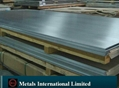 Chrome Moly Steel Plate to ASTM A387 GR22 CLASS 2 and EN10028-3