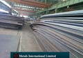 ASTM A285 C, ASTM A387,ASTM A516,DIN17155 Pressure Vessel Sheet
