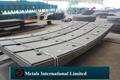 500HB Wear Resistant Steel