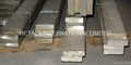ASTM A240/ASTM A484 304/L,309,TP321,TP347H,316,316L,S2205,S2507,S32750 SS BAR 12