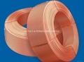 ASTM B280, ASTM B743,EN-12735, JISH-3300