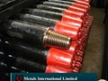 API 5DP E75,X95,G105,S135,V150  Drill Pipe