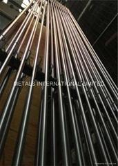 DIN 2391 St35(E235),St37.4,St45(E255),St52(E355)  Hydraulic & Pneumatic Tube