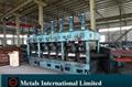 ASTM A106/ASTM A179,ASTM A192,ASTM A209,ASTM 210,ASTM A213,EN10216 Boiler Tube  14