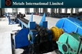 ASTM A106/ASTM A179,ASTM A192,ASTM A209,ASTM 210,ASTM A213,EN10216 Boiler Tube  11