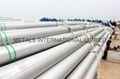 API 5LC   LC30-1812, LC52-1200, LC65-2205, LC65-2506 STAINLESS LINE PIPE