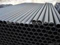 CSA Z662 PE PIPE,PP-R PIPE,HDPE Natural Gas Pipe (PE80/PE100)