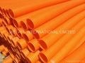 CPVC电力管、埋地式高压电力管