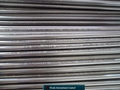 TP316,316,316Ti,DIN14578 1.4401,1.4404,1.4571,EN10305-4 Stainless Steel Tube