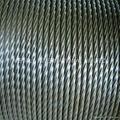 不锈钢线材\焊条 5