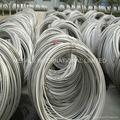 不锈钢线材\焊条 4