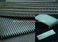 ASTM A478/ASTM A492/ASTM A493ASTM A555/ASTM A581 STAINLESS  WIRE/ELECTRODE 11