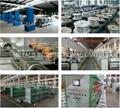 ASTM A478/ASTM A492/ASTM A493ASTM A555/ASTM A581 STAINLESS  WIRE/ELECTRODE 13