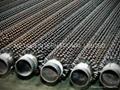 astm_a213_t11_t22_t5_t9_t91_welding_stud_tubes