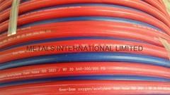 ISO 3821,EN559 Rubber Hose,Rubber LPG Hose,Rubber Gas Hose