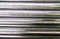 EN10216-5 TP316/316L/1.4401 Stainless Steel Tube