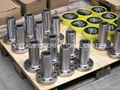 A403WPW, A403WPX,ASTM A234,MSS SP-43,ASTM A403,ASTM A815 Stainless Pipe Fittings