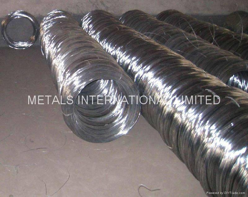 不锈钢线材\焊条 1