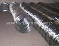 ASTM A478/ASTM A492/ASTM A493ASTM A555